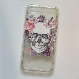 98 Coast iPhone 7 case NEVER USED